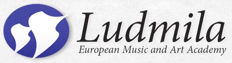 ludmilamusicart