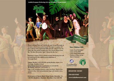 jungle_book_kids_woodlawn-img