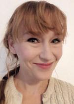 Lauren Rose Wilder