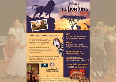 lion-king-langtree